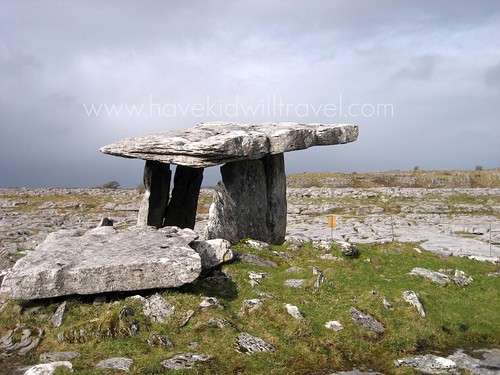 2008-03-07 Ireland The Burren (8)