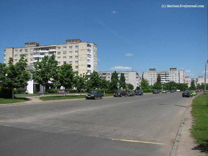 druzhniy_04