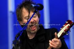 Radiohead (5) (nickpickles) Tags: music dublin festival live gigs thomyorke radiohead malahidecastle musicphotographer nickpickles lastfm:event=441378