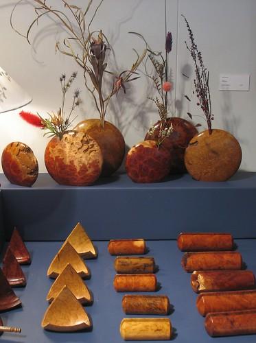 Bungendore wooden souvenirs