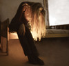 A Light Experiment (Elsa Prinsessa) Tags: light portrait brown selfportrait girl hair golden iceland soft reykjavik soe elsa blueribbonwinner supershot mywinners anawesomeshot diamondclassphotographer flickrdiamond elsaprinsessa goldstaraward elsabjörgmagnúsdóttir