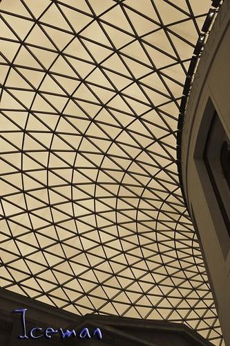 British Museum 05