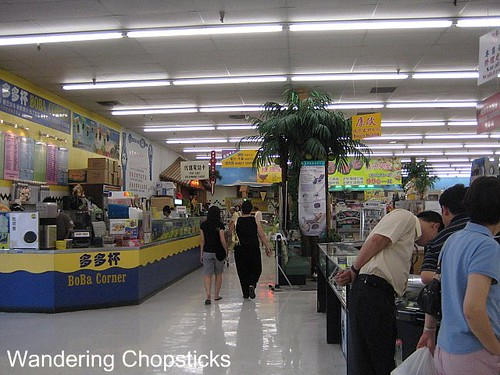 San Gabriel Superstore 4