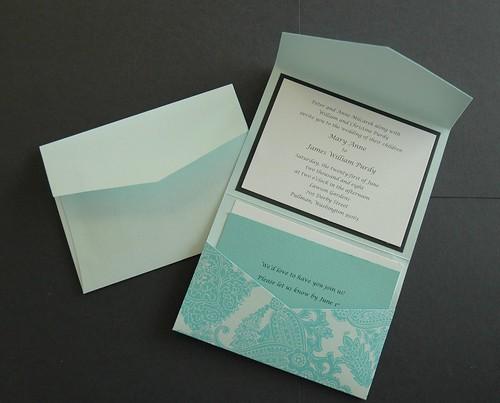 2576367813 da49e8cd12 123 ideias para casamento em azul