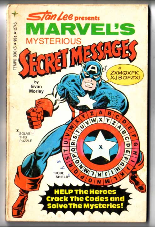 msh_tpb_marvelmessages.jpg