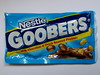 Nestle Goobers