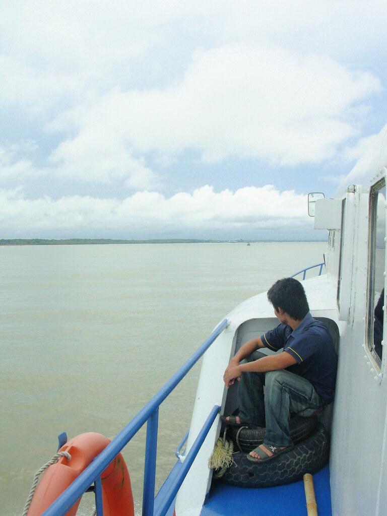 Sarawak-Sibu (22)