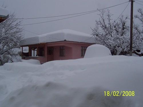 kardan ev