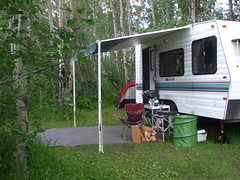 Jun20-22.08_Waterton Camping (246)