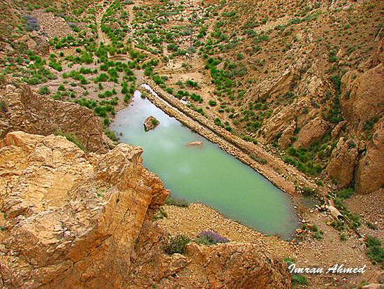 Image result for Urak Valley