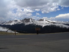 HPIM1231 (jimvickers) Tags: colorado elk rockymountainnationalpark continentaldivide bouldercreekpath summer2008