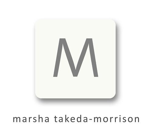 marsha takeda morrison