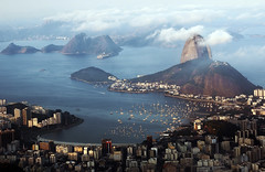 Po de Aucar (Schinke) Tags: cidade brazil rio brasil de landscape photo flickr foto janeiro sony harry award corcovado shield aucar cristo maravilhosa soe po redentor danilo excellence cubism artcafe a700 outstandingshots flickrsbest abigfave schinke platinumphoto impressedbeauty picturefantastic goldstaraward absolutelystunningscapes worldglobalaward globalworldawards