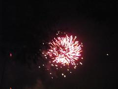 Burst (N-Sai) Tags: atlanta night georgia fireworks event fourthofjuly burst independenceday buckhead lenox pyrotechnics lenoxsquaremall aftervancouver