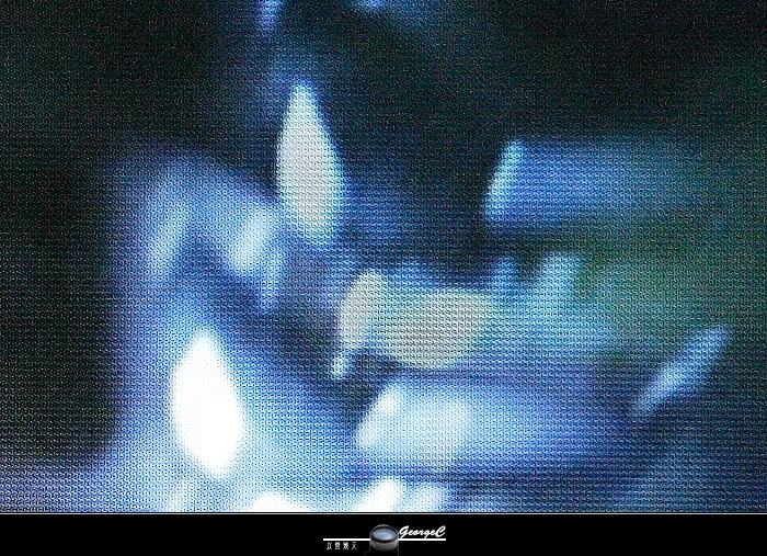 LCD34.jpg
