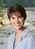Alison Kaufmann