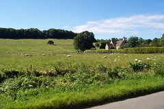 Hike from Chipping Campden (fifthquarter) Tags: chipping campden