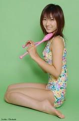 高橋幸子 画像9