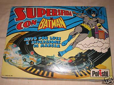 batman_italianslotcars