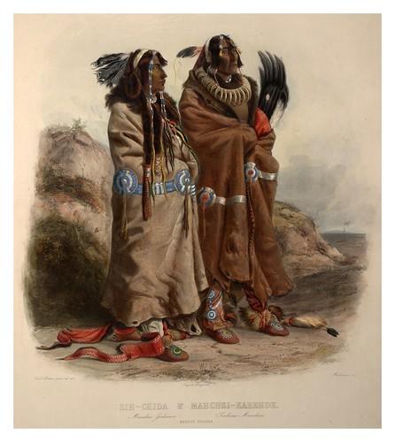 0053r- Indios Mamdans