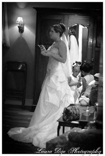 ~bride~