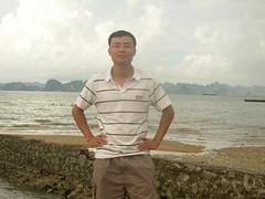 @_@ (THU HANG-83) Tags: long ha bai chay