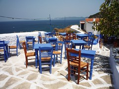 (gilia80 - busy, but back one day hopefully!) Tags: castle greece skopelos anatoli ouzeri sporades