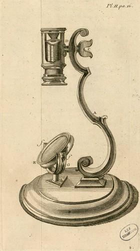 Henry Baker (1754) a