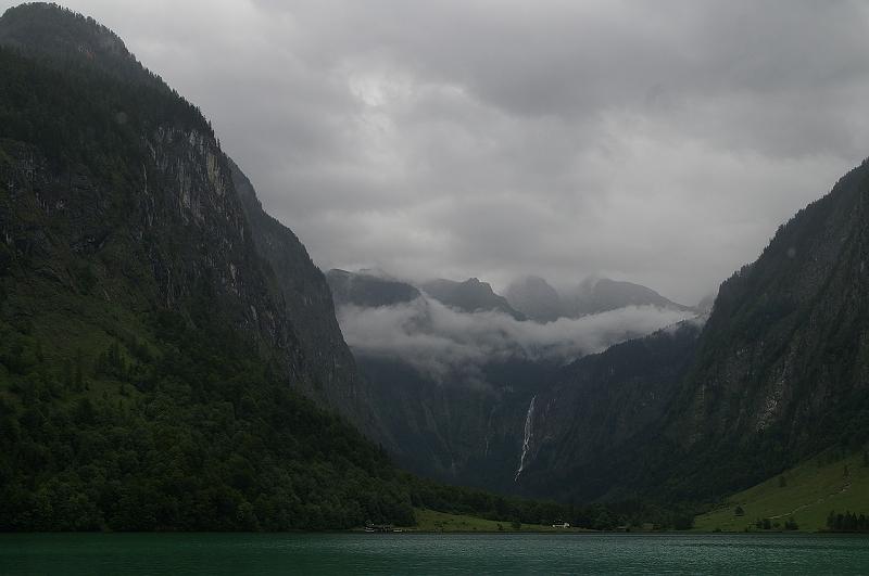 國王湖34.jpg