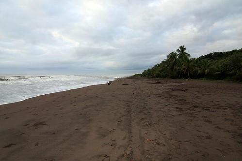 Costa Rica - Día 3 (150)