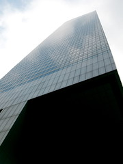 Citigroup Center (Thumbnail)