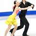 Mélodie-Tara Tremblay & Jonathan Arcieri