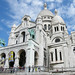 Basilique du Sacré-Cœur de Montmartre_1