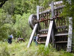 2001-12-02 01-03 Neuseeland 207