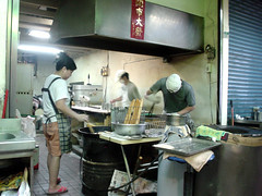 [吃] 阜杭豆漿 (7)