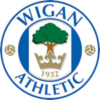 2814859051 b893576a44 o Wigan Athletic Betting