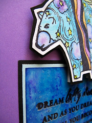Dream Lofty Dreams - detail (prospurring (Anne)) Tags: blue white black cards ranger purple handmade stamps io dreams stamping watercolors ursamajor waterproof inks crayola acetate greetingcards eksuccess alcoholinks archivalink stazon tsukineko impressionobsession stampoasis stampink waterproofinks solventinks 3ddots loftydreams c5319 402g