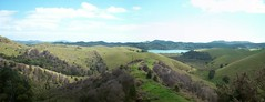 Bay of Islands (- MattW -) Tags: newzealand travelling backpacking northisland northland kiwi aotearoa lanscape