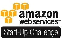 Amazon Web Services @ Amazon.com - Mozilla Firefox (Build 2008070206)