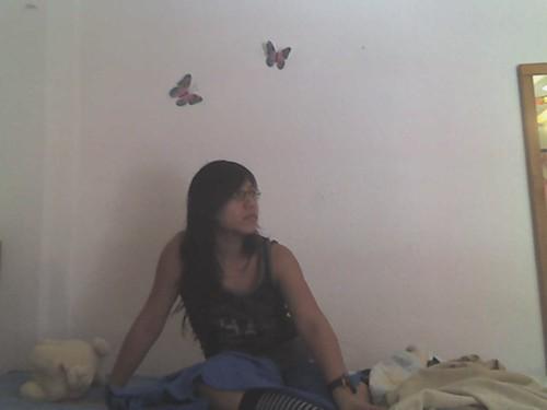 cala_mariposas-tecnicolor2