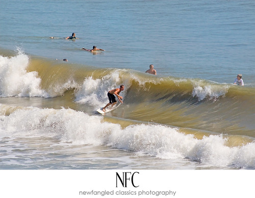 surftography 43