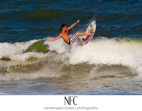 surftography 58