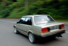 how fast u can go.. (KY ©) Tags: kt balikpapan kalimantantimur