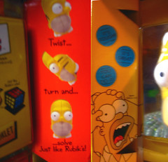 20030926 - Simpsons - Homer Simpson - Rubik's Homer - box - sides - close-up - 100-0048-diptych-100-0049 (Rev. Xanatos Satanicos Bombasticos (ClintJCL)) Tags: 2003 alexandria television closeup toy virginia tv diptych box character cartoon simpsons upstairs puzzle entertainment tvshow thesimpsons cartoons rubiks 200309 rubik homersimpson 20030926 clintandcarolynshouse cartoonshow homersimpsontoy characterhomersimpson rubikstoy rubikspuzzle rubikshomersimpson rubikshomersimpsontoy rubikshomersimpsonpuzzle homersimpsonpuzzle rubiktoy rubikpuzzle rubikhomersimpson rubikhomersimpsontoy rubikhomersimpsonpuzzle