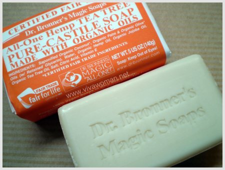 2858355496 c47f63d107 o Why some soap bars are not bad for our skin