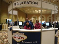 Summit Registration