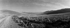 EilonPaz_60660009 (elasio) Tags: panorama southamerica lomo lomography horizon 2007