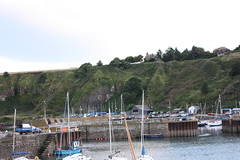 "Stonehaven • <a style=""font-size:0.8em;"" href=""http://www.flickr.com/photos/62319355@N00/2890802864/"" target=""_blank"">View on Flickr</a>"