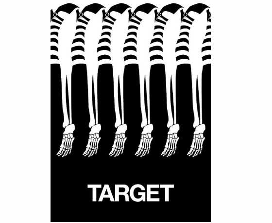 objetivo_target