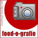 food-o-grafie
